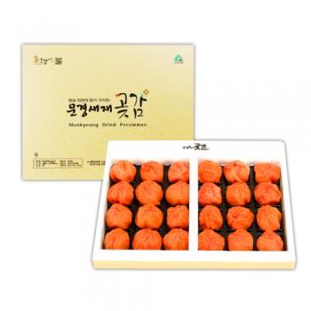 정든오감마을(1호) 우드락 24과
