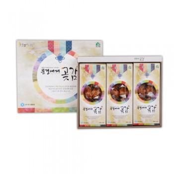 정든오감마을(4호) 10과 3팩
