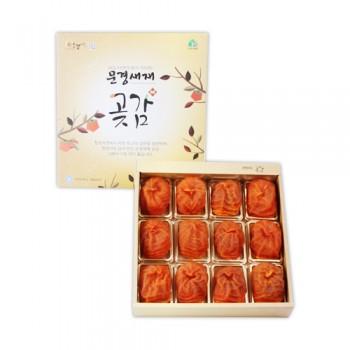 정든오감마을(12호) 골드 12과