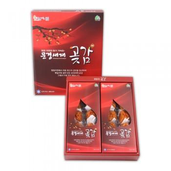 정든오감마을 (7호) 10과 2팩